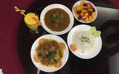 Food-3