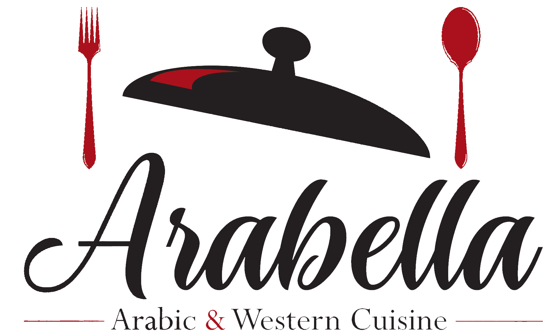 Best Arabic Restaurant in KL